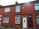 Rainhill Terraced property to rent