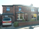 semi detached property in Sinclair Avenue Prescot...