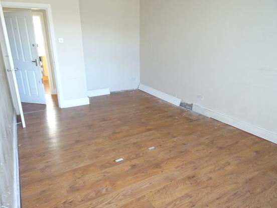 First Floor Livin...