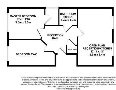 Floor Plan 15 Ell...