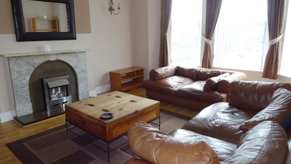 Lounge Apartment ...