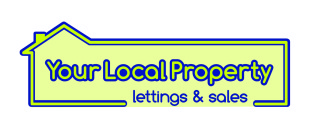Your Local Property, Corby & Ketteringbranch details