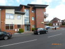 2 bed Flat to rent in Preston Road, Yeovil...