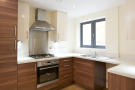 new Apartment for sale in Canal Walk Southampton...
