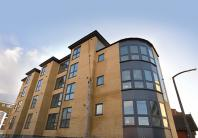 1 bed new Apartment for sale in Bond Central...