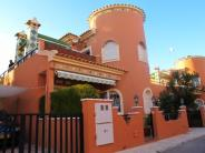 property for sale in Alicante, , Spain