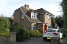 4 bed home for sale in Lansdowne Close...