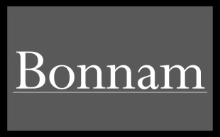 Bonnam, Amershambranch details