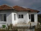 2 bed home in Yambol, Elhovo