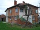 Village House for sale in Haskovo, Knyazhevo