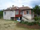2 bed Bungalow for sale in Yambol, Melnitsa