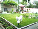 3 bedroom home for sale in Burgas, Pomorie