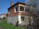 3 bed property in Melnitsa, Yambol