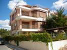 house for sale in Nesebur, Burgas
