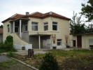 4 bed house for sale in Yambol, Elhovo