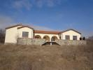 4 bed house in Burgas, Banevo