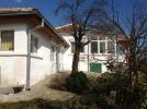 2 bed house in Yambol, Boyanovo