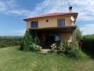 2 bed house in Burgas, Kosharitsa