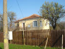 3 bedroom property in Mamarchevo, Yambol
