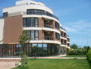 Apartment in Nesebur, Burgas
