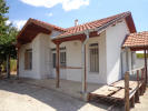 2 bed property for sale in Zagortsi, Burgas