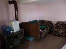 Orlov Dol house for sale