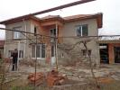 4 bedroom home in Simeonovgrad, Haskovo