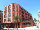 Studio flat for sale in Sunny Beach, Burgas