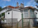 1 bedroom home in Malomir, Yambol