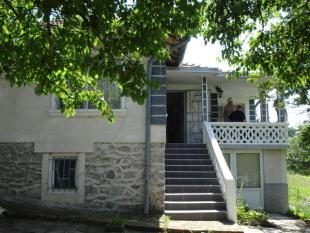 house for sale in Elhovo, Yambol