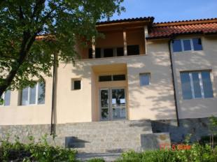 4 bedroom Village House for sale in Haskovo, Topolovgrad