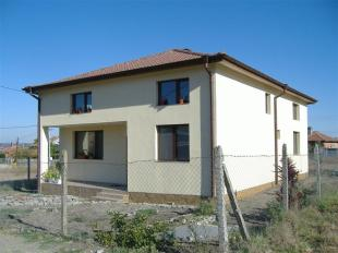 Town House in Yambol, Elhovo
