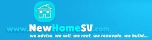 New Home SV LTD, Bulgariabranch details