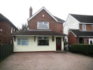 3 bedroom Detached home for sale in Green Lane, Catshill...