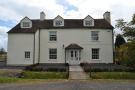 5 bedroom Detached home for sale in Corse Lawn, Gloucester...