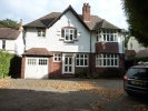 Kineton Green Road Detached property for sale