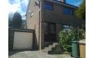 semi detached home to rent in Elmsfield Avenue...
