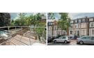 5 bedroom Terraced home for sale in Barclay Road, London