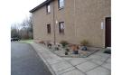 1 bed Flat in Main Street, Chryston...