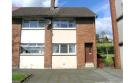 End of Terrace house to rent in Balmalloch Rd, Kilsyth