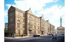 1 bedroom Flat for sale in St. Andrew�s Street...