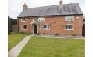 4 bedroom Detached house in StrettonRoad, Warrington