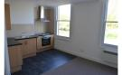 Flat to rent in Wood Vale, London