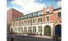 Flat for sale in Hounds Gate, Nottingham