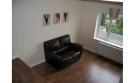 Studio flat in Erith Road, Bexleyheath
