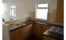2 bed Maisonette in Wood Vale, London