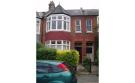 3 bedroom Maisonette in lydon road, london