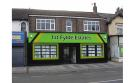 Commercial Property in Poulton Street, Fleetwood