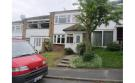 3 bed Terraced house in Osward, Courtwood Lane...