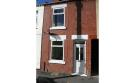 Town House to rent in Schofield Street...